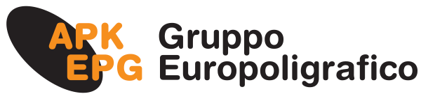 europoligrafico